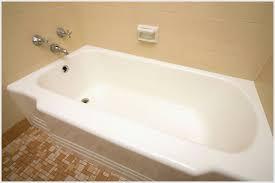 famous design on bathtub resurfacing idea for beautiful home