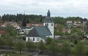 Bildresultat för gammelgårdsgatan 25 kisa