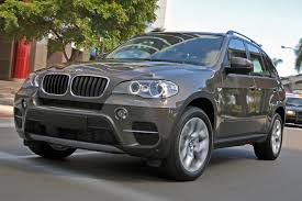 All BMW Models 2011 bmw x5 xdrive35d : 2011 BMW X5 xDrive35d 4dr SUV AWD (3.0L 6cyl Turbodiesel 6A ...