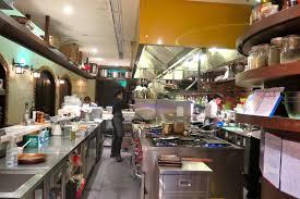 restaurant open kitchen concept. Kitchen Restaurant Open Shocking Why It Is Not The Best Time For  Concept Restaurant Open Kitchen Concept