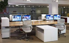 corporate office collection turriit italian luxury office desk ashley furniture corporate contact information u you in