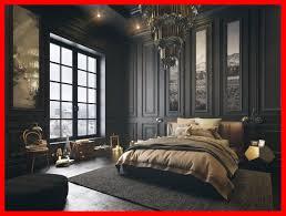 bedroom inspiration. Perfect Inspiration Great Dark Bedroom Inspiration For A Good Nights Sleep Master Ideas  On
