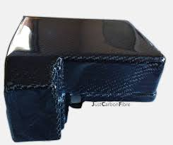 nissan skyline r33 b pillar fuse box arm rest covers dress up your engine bay and interior the carbon fibre fuse box and arm rest cover both are suitable for any nissan skyline r33 model whether it be