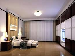 bedroom recessed lighting. Recessed Lights Bedroom Canned In Great Modern Lighting 4 Can .