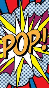 105 best images about POP on Pinterest