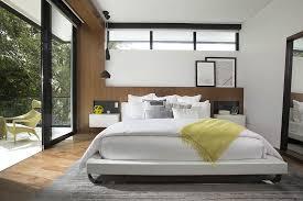 High End Bedroom Designs Impressive Inspiration