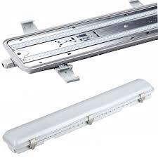 0 6m 2ft ip65 36w waterproof led tri proof lights