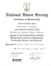 nhs essay honor society li shing fu thesis nhs essay honor society