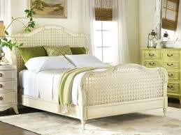 country white bedroom furniture. Cottage Style White Bedroom Furniture Popular Of Sets Country