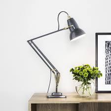 tips for the modern desk  design necessities lighting