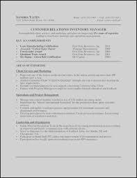 Retail Sales Associate Resume Beautiful Retail Skills Resume 16
