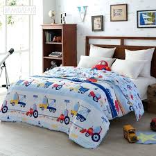race car bedding full size medium size of car bedding toddler race s for classic for