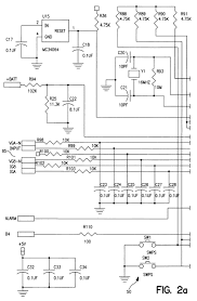 wiring a switch tags gy6 150cc diagram light also