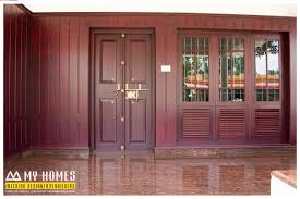 single front doorsFront Doors Front Door Displaying Kerala Single Door Designs In