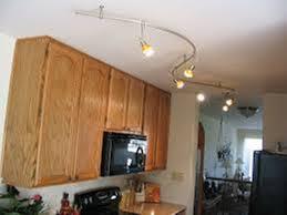 Moderntracklightingdiningroom  Best Modern Track Lighting - Track lighting dining room