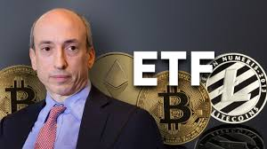 The firm is seeking sec's permission to list shares of its vaneck ethereum trust. Coinbase Fuels Bitcoin Etf Race Led By Wisdomtree Vaneck Fox Business