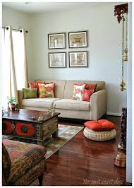 ideal living furniture. Brilliant Living Indian Living Room Decor Full Size Of Ideas Ideal N Style  For Furniture