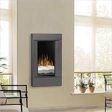 electric wall fireplace heaters personable painting bathroom fresh in electric wall fireplace heaters