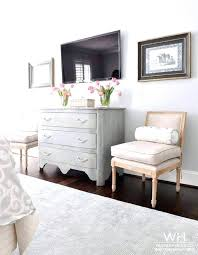 arranging bedroom furniture ideas. Arranging Bedroom Furniture Best Ideas On Pertaining .