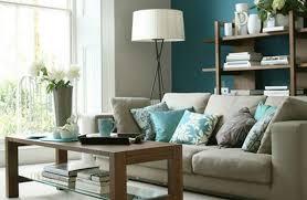 Living Rooms Color Schemes Living Room Colour Scheme Grey Best Living Room 2017