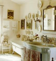 bathroom old fashioned bathroom designs storage mirror garden bathtub dryer cleaner kit aerator faucet part