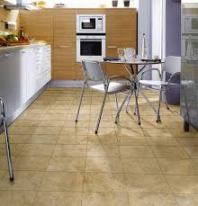 what s in snapstone floating porcelain tile system northjersey com