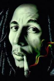 bob marley wallpaper iphone 4 4s 640x960
