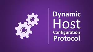 Dhcp Scope Design Dynamic Host Configuration Protocol Dhcp Network
