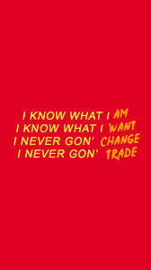 Cafa5094 Bts Idol Lyrics Lockscreen Wallpaper Love Yourself Answer
