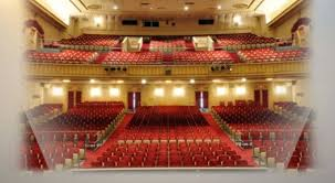 Grand Theater Wausau Wi Seating Chart Ticket Tuesday June 18th Winners Waow