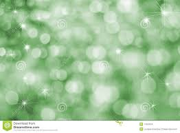 Green Holiday Background 1 Background Check All