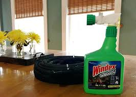 windex outdoor all in one glass cleaning tool outdoor all in one window cleaner reviews designs