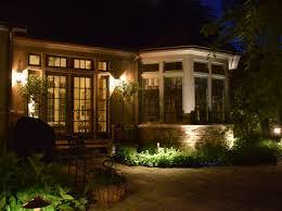 full size of lighting copper outdoor lighting bufta stunning copper outdoor lighting kichler ni one