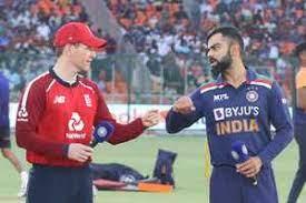 Live cricket score, live score updates of international, domestic and leagues matches. Live Cricket Score India Vs England 3rd T20i Ahmedabad Cricbuzz Com Cricbuzz
