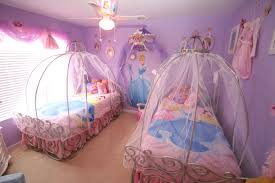 princess room decorate more images of princess room decor ideas diy disney princess room decor princess
