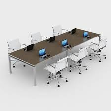 large office table. large office table impressive about remodel home decoration ideas with furniture o