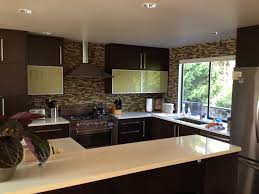Kitchen Remodeling Before And After 19 Best Images About Remodel On Pinterest Home Design Kitchen
