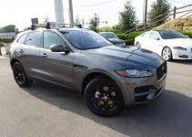 2018 jaguar colors. fine colors 2018 jaguar fpace colors release date redesign price on jaguar colors