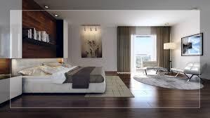 Bedroom Bedroom Hardwood Floor Ideas Dark Wood Floor Living Room