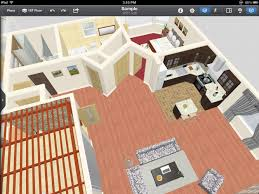 dollhouse2 extraordinary design your home ipad app 20