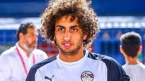 عمرو وردة من اليونان يثير ضجة جديدة في مصر - الرياضي - ملاعب دولية - البيان