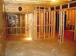 basement floor ideas do it yourself. Unique Basement Basement Flooring Ideas Finished Basement Bar Design For Inexpensive  Options Do Yourself For Floor Ideas Do It Yourself