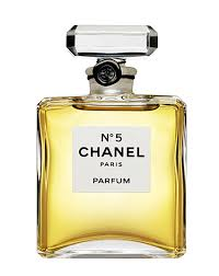 Chanel Cosmetics Lovetoknow