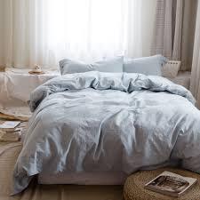 full size of duvet amazing light blue duvet cover king 7pc andrea light blue luxury