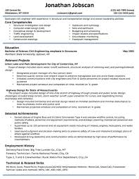 Accenture Resume Builder Unique About Career Pinterest Cover Letters