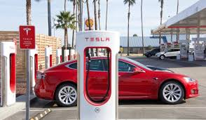 Electric Car Stocks To Buy For Share Price Appreciation