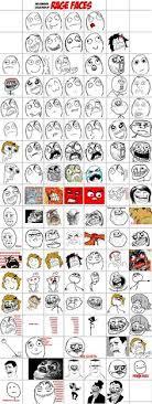 Rage Faces on Pinterest | Rage Comics, Rage Comics Lol and Funny Troll via Relatably.com