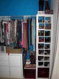 New York City Bedroom Decor Closet Designs Nyc Closet Storage Organization
