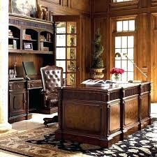 fancy home office furniture. Luxury Desks Office Furniture Large Size Of Elegant Home . Fancy R