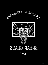 Basketball Quotes Wallpapers Hd Posted ...